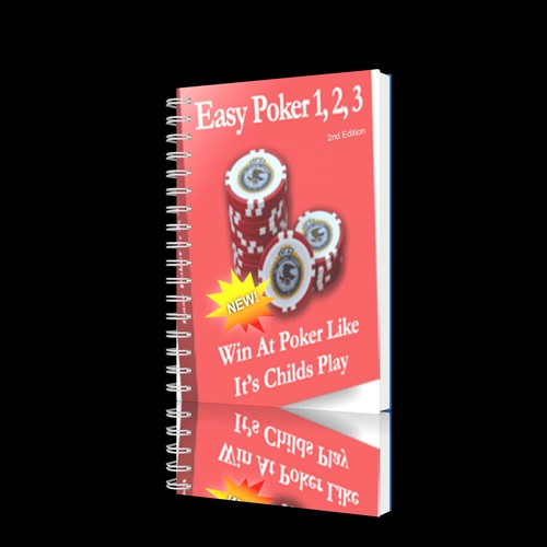 Product picture Easy Poker 123